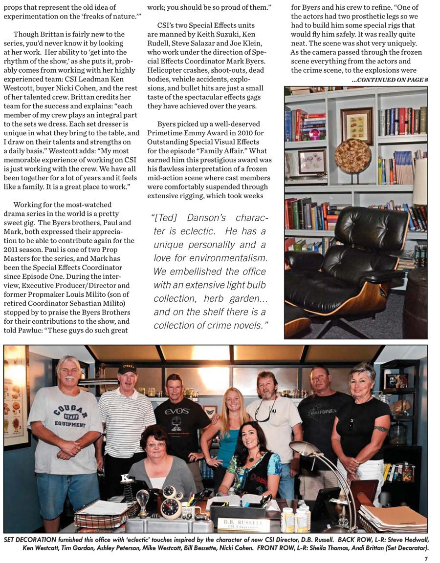 newsreel-pg-2