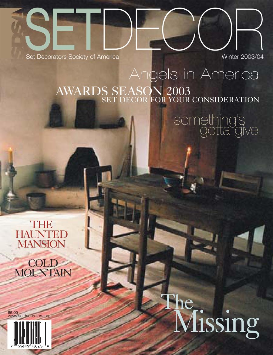 set-decor-cover