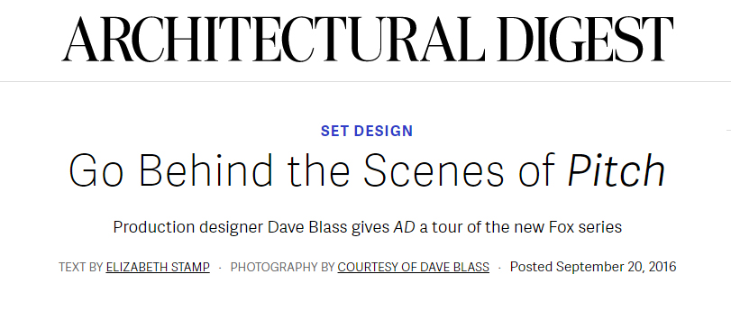architectural-digest-1